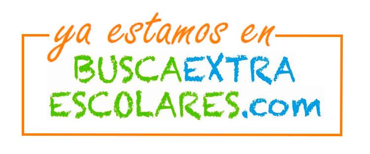BuscaExtraescolares
